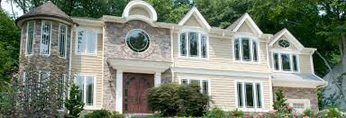 Residential Landscaping Services by Residential Landscaping Services In Nj Improve Curb Appeal
