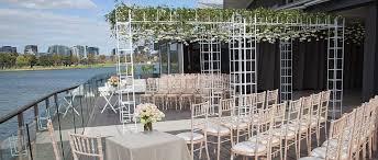 Wedding Arches Hire Melbourne Hire Wedding Party Event Furniture U0026 Equipments Melbourne