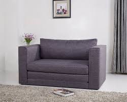 sofa twin bed couch small sleeper sofa loveseat pull out bed