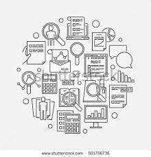 audit stock images royalty free images u0026 vectors shutterstock