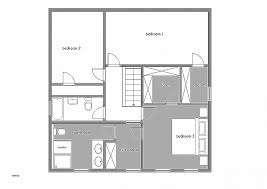 house plan additions floor plans for in law additions lovely house plan before