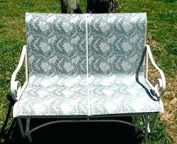 patio furniture fabric outdoor fabric chair covers outdoor chair