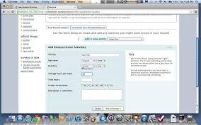 army acap resume builder resume help acap resume help