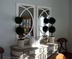 Wall Decor Home Goods Pottery Barn Decorating Tips On A Walmart Budget