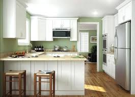 Home Depot White Cabinets - kitchen cabinets ready to assemble ready to assemble cabinets home