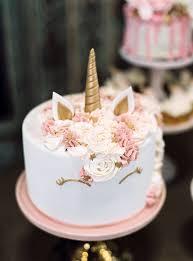 343 best pretty cakes kara u0027s party ideas images on pinterest