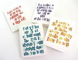 birthday cards quotes happy birthday cards funny sayings 650738