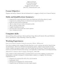 Cover Letter Exle Retail Sales resume retail experience resume sle salesperson description