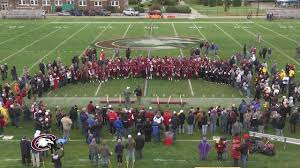 chadron state college athletics