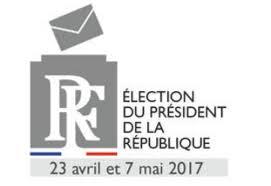 bureau vote horaire election présidentielle 2017 1er tour horaire d ouverture des
