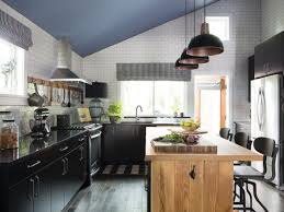 soft and sweet vanila kitchen design stylehomes net portfolio flynnside out productions
