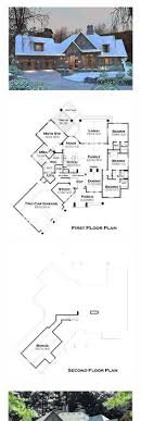 home plans homepw76422 2 454 square feet 4 bedroom 3 12 top selling house plans under 2 000 square feet design