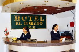 hotel lexus lima tarifas hotel el dorado por que su satisfacción es nuestra misión
