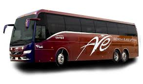 travel bus images Your ultimate guide to luxury bus travel wanderu jpg