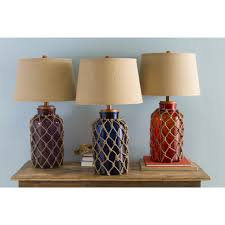 Overstock Com Tiffany Floor Lamps by Overstock Glass Table Lamp Best Inspiration For Table Lamp