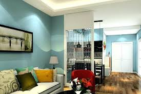 Cool Living Room Furniture Living Room Divider Design Ideas Living Room Divider Design Ideas