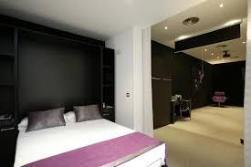 hotel barcelone dans la chambre hotel barcelone dans la chambre 100 images hotel barcelone dans