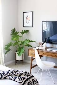best 25 guest room office ideas on pinterest office guest