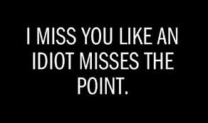I Miss You Funny Meme - i miss you funny pictures quotes memes funny images funny