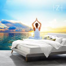 Zen Bedrooms Mattress Review Nectar Mattress Review U2014 Maybe Yes No Best Product Reviews On