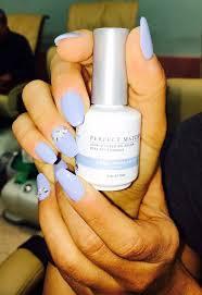 nail essence 270 photos u0026 104 reviews nail salons 5840