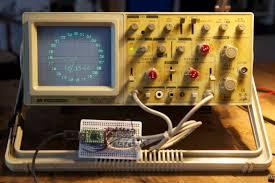 oscilloscope wikiwand