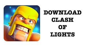 clash of lights update download clash of lights for android click it or not