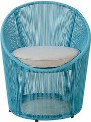 Egg Bistro Chairs Charles Bentley Garden Furniture Retro Rattan Lounge Conservatory