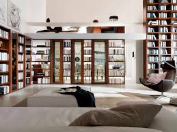 articles with storage shelf for living room tag bookshelves for