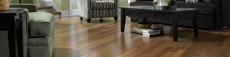 Laminate Floor Brands Formica 12mm Estate Oak Laminate Flooring