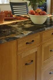 Kitchen Cabinets Oak Oak Shaker Kitchen Cabinets House Pinterest Shaker Kitchen