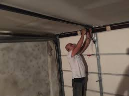 overhead garage door manual decko garage door repair services page 2