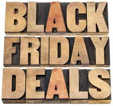 jackthreads black friday black friday 2017 deals the complete list black friday 2017