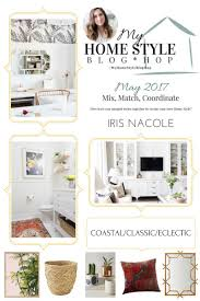 my home style how to mix and match your personal decor styles