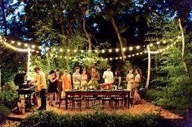 14 best mirassou dream dinner party contest images on pinterest