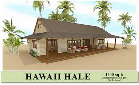 frame house small timber frame house plans hamill creek