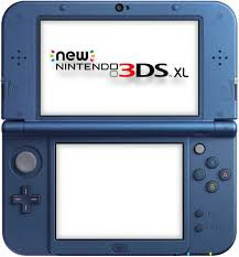 black friday new 3ds xl new nintendo 3ds xl console black friday deal 2016
