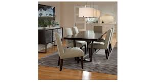 kiki side chair mitchell gold bob williams dining rooms the kiki side chair by mitchell gold bob williams is clean current and comfortably modern