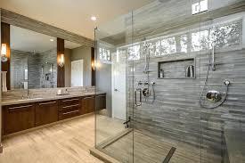 Modern Bathroom Design 2014 Bathroom Designs 2014 Justget Club