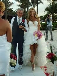 high to low wedding dress sweetheart ups high low wedding dress tbdress