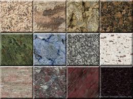 what color granite looks best with cherry cabinets best granite countertops for cherry cabinets