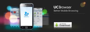 Uc Browser Best Free Uc Browser Uc Browser For Mobile And Pc
