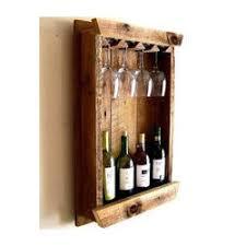wine glass rack manufacturers u0026 suppliers of sharab ke glass ka rack