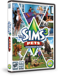 create a world the game community the sims 3