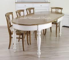 tavolo ovale legno tavoli stile classico rotondi e ovali 6 tavoli