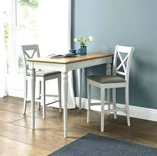 pub table and chairs big lots pub table sets big lots bistro table and chairs bistro table chairs
