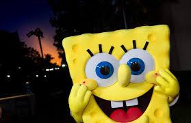 Spongebob Meme Pictures - the latest spongebob meme features the krusty krab vs chum bucket