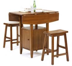 Drop Leaf Bistro Table Gorgeous Drop Leaf Bistro Table The Windmill Four Legs Drop Leaf