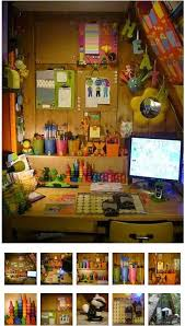 learning desk for 203 best set up your learning space images on pinterest learning