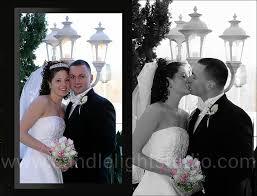 indian wedding photographer ny wedding photographers ny